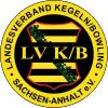 Logo LVKB
