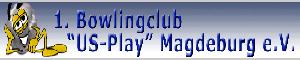http://www.Bowling-MD.de