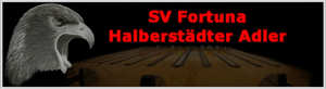 http://www.adler-hbs.de.vu/