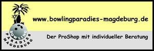 http://www.bowlingparadies-magdeburg.de/